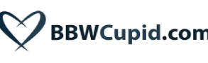 BBWCupid Reviews