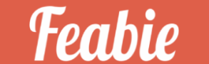 Feabie Review