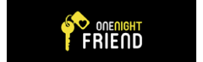 OneNightFriend Review