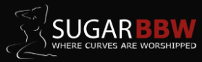 SugarBBW Review
