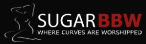 sugarbbw