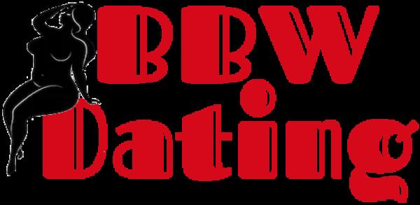 BBW-Dating.org