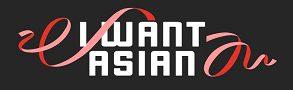 Iwantasian Review